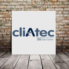 Cliatec #logo #design