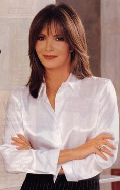 Jaclyn Smith-yelp this is it!