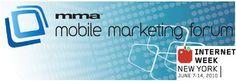 Proven Tips And Tricks For Mobile Marketing Success - http://www.larymdesign.com/blog/mobile-marketing/proven-tips-and-tricks-for-mobile-marketing-success/