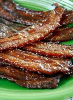 Brown-Sugar-and-Black-Pepper-Bacon