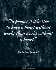 empty words are worthless Biblical Quotes, Muslim Quotes, Bible Verses, Scriptures, Quotes About God, Quotes To Live By, Inspirational Qoutes, Inspiring Quotes, Religion Quotes