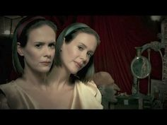 First Full 'American Horror Story: Freak Show' Trailer Features All The Crazy Characters | October 8, 2014 Premier!