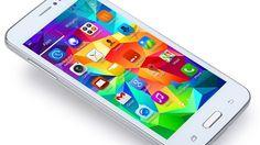 Smartphone CORE-TEC s pouzdrem a poštovným zdarma Core, Smartphone, Electronics, Consumer Electronics