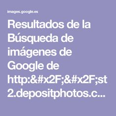Resultados de la Búsqueda de imágenes de Google de http://st2.depositphotos.com/2942953/10821/v/950/depositphotos_108217728-stock-illustration-coral-reef-with-soft-and.jpg