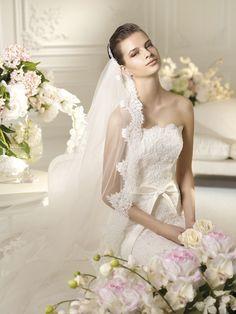 Always & Forever Bridal