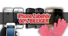 iPhone 5s Hüllen & Zubehör 60 Prozent billiger! - http://apfeleimer.de/2013/12/iphone-5s-huellen-zubehoer-60-prozent-billiger - ZUSCHLAGEN: Sonderangebote an iPhone 5s Hüllen bis zu 60 Prozent reduziert. Aktuell findet sich auf Amazon eine Sonderaktion für Zubehör und Hüllen für das Apple iPhone 5s und iPhone 5. Der Zubehörhersteller mumbi stellt ein großes Sortiment an Smartphone und Handy Hüllen über Weihnachten bis Sil...