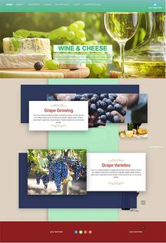 #Kaas en Wijn webwinkel – kom zaken doen