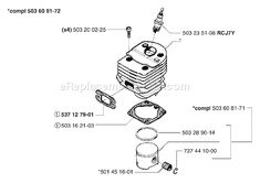 stihl ms 180 chainsaw ms180c b d parts diagram muffler chainsaw rh pinterest com poulan chainsaw engine diagram 2 stroke chainsaw engine diagram
