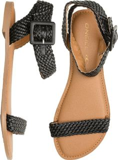 0a5596efc Shop - Swell - Your Local Surf Shop. Leather Sandals ...