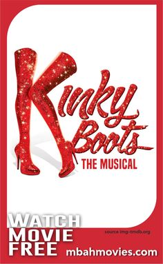 Uncategorized Movies to Watch List. No signup Watch Kinky Boots: The Musical Online Free Streaming Full Movie 2019 For Free. Putlocker o... #movietowach #Uncategorizedmovies #getridofboring Action Movies To Watch, Movie To Watch List, Kinky Boots Musical, Adelphi Theatre, Harvey Fierstein, Grease Live, Movie Co, Jesus Christ Superstar, Cyndi Lauper