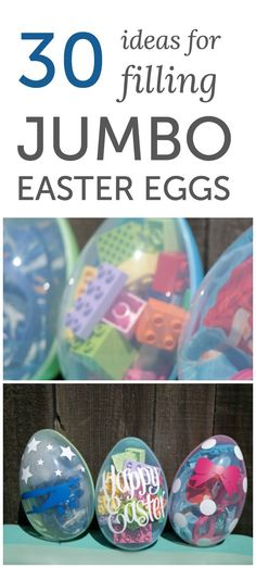 Diy wooden easter eggs all things target all things target easter gifts easter presents easter basket easter toys easter eggs negle Images