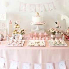baby shower bb shower portugal organizador decoração baby shower gravida ideas bb shower Portugal cake candy bar party baby boy baby girl pregnant gravida cha de bebe