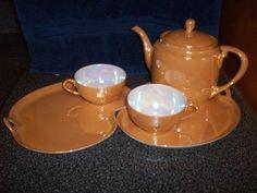 ` Tea Sets, Tableware, Kitchen, Dinnerware, Cooking, Tablewares, Kitchens, Dishes, Cuisine