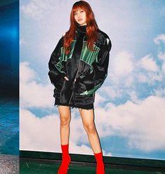 Photo album containing 18 pictures of Lisa Yg Entertainment, K Pop, Girl Day, My Girl, South Korean Girls, Korean Girl Groups, 26th Seoul Music Awards, Square Two, Ballerinas