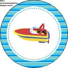 circulo2.jpg (591×591)