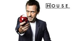 Netflix Is Streaming 'House, M.D.' Today. Spoilers: It's Never Lupus (AAPL, CMCSA, FOXA, NFLX)