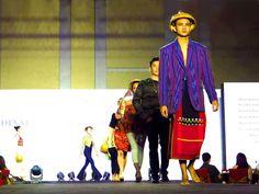 Lineup, Traditional, Contemporary, Elegant, Dresses, Fashion, Classy, Vestidos, Moda