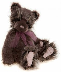 The place to buy Teddy Bears in the UK. From large teddies to tiny tatty teddy, there's a bear for everyone! Find the perfect teddy bear and shop with confidence. Buy Teddy Bear, Cute Teddy Bears, Bear Hunting, Charlie Bears, Boyds Bears, Tatty Teddy, Softies, Bunny, Plush
