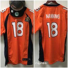 Broncos de Denver ganadores del SuperBowl 50 (2016) en levi's Stadium vs Panteras de Carolina marcador 24-10 en la despedida de Payton Manning
