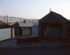 Robin Maddock's Portfolio - Small towns of England , (in progress)