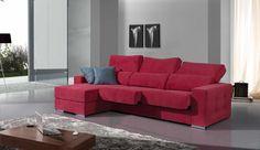 Celso Tomé S.L. | Distribución de Muebles