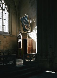 HG France (photo by Michael Graydon) Slytherin, Hogwarts, Cloak And Dagger, Wuthering Heights, Spiritus, Southern Gothic, Harry Potter Aesthetic, France Photos, Dead Poets Society