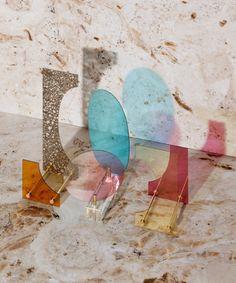L.D.O light dependant object for Vacheron Constantin