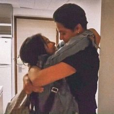 Daniel Padilla, Meant To Be Together, Filipino, Ol, Couple Photos, Couples, Life, Couple Shots, Couple