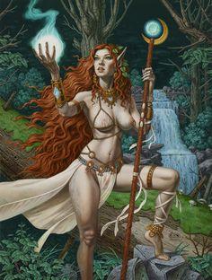 #Gifts http://www.fantasygiftsunleashed.com/ https://twitter.com/fantasysite  https://www.facebook.com/flyingtr.fantasygifts/ https://www.instagram.com/fantasy.art.the.gifts/ #FantasyArt