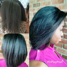 Crochet Hair For Sale Near Me : Natural Hair with Crochet Braids Using Marley Hair also Black Hair ...