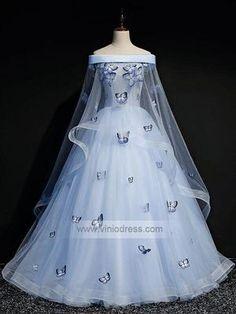 Pretty Prom Dresses, Elegant Dresses, Beautiful Dresses, Pretty Dresses For Teens, Wedding Dresses, Wedding Lace, Gown Wedding, Mermaid Wedding, Homecoming Dresses
