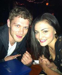 1000+ images about Klayley and Halijah on Pinterest | the ...