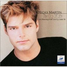 Ricky Martin - The Cup Of Life (1998); Download for $0.48!