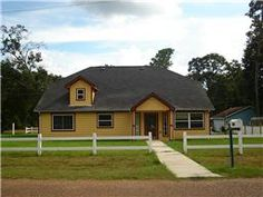 26639 Lazy Ln, Magnolia, TX 77355, details include photos, map, tax record and description.