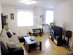 Tehlový 4 izbový byt, 80m2 - Solivar   REGIO-REAL s.r.o. (reality Prešov a okolie)