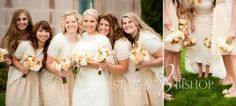 Newport Beach Lds Temple Wedding.  Stacey Bishop Photography