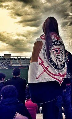 - Vai Corinthians ! Corinthians Time, Sport Club Corinthians, Wallpaper Corinthians, Corinthian Fc, Sports Clubs, Greys Anatomy, Soccer, Model, Tops