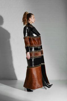 Bohemian, Collection, Women, Fashion, Moda, Fashion Styles, Fashion Illustrations, Boho, Woman