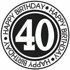 267 best birthday daughter images in 2019 birthday cards birthday Happy Birthday Clip Art gefeliciteerd 40th birthday images birthday messages birthday msgs birthday clipart birthday greeting