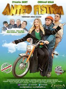 Hd Movies, Music, Movie Posters, Asd, 2016 Movies, Entertainment, Watch, Musik, Popcorn Posters