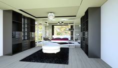Decorate your interior. quick qnd eqsy