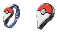 Pokémon Go Plus vásárlás, és amit tudni érdemes róla
