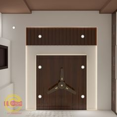 Discover recipes, home ideas, style inspiration and other ideas to try. Wooden Ceiling Design, Drawing Room Ceiling Design, Kitchen Ceiling Design, Plaster Ceiling Design, Interior Ceiling Design, House Ceiling Design, Ceiling Design Living Room, False Ceiling Living Room, Bedroom False Ceiling Design