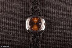OMEGA Deville Dynamic Femme / 29 x 26mm à La Chaux-de-Fonds acheter sur ricardo.ch Omega Watch, Smart Watch, Articles, Watches, Accessories, Whitewash, Luxury Watches, Woman, Smartwatch
