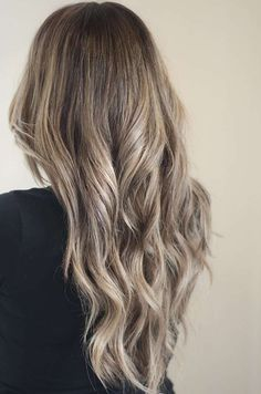 Inspiring 130+ Dirty Blonde Hair Ideas Color https://fazhion.co/2017/03/31/130-dirty-blonde-hair-ideas-color/ For those who have already had a hair color similar to this, you'll need to locate an appropriate hairstyle to accentuate it. Don't permit anyone tell you exactly what your hair color needs to be