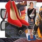 Get The Look: Shailene Woodley    È tra le attrici emergenti più quotate, oggi vi presentiamo il lato fashion di Shailene Woodley .News dal Mondo FASHION.. Per i vostri acquisti, visitate www.dadeshoes.com, scarpe e accessori firmati ai prezzi più bassi del web! LIU JO, CESARE P, VIC MATIE', GABS, D'ACQUASPARTA, LORIBLU, DOUCAL'S,  REFRIGUE, BAGGHY e molto altro ancora! Non troverete prezzi più bassi su tutto il web.. provare per credere...le migliori informazioni sui tr