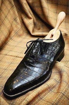 37 meilleures images du tableau Chaussure homme cuir