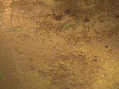 hammered bronze texture - Google Search