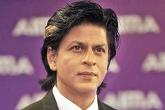 Superstar Shah Rukh Khan says that with his newborn son AbRam around, everyday is a festival for the family.