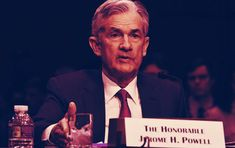 Stablecoins Should Be More Strictly Regulated, Fed Chair Tells Congress Monetary Policy, Money Market, Social Networks, Good Times, Literature, Literatura, Social Media